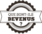 tampon_quesontilsdevenus-logo_medaille.png